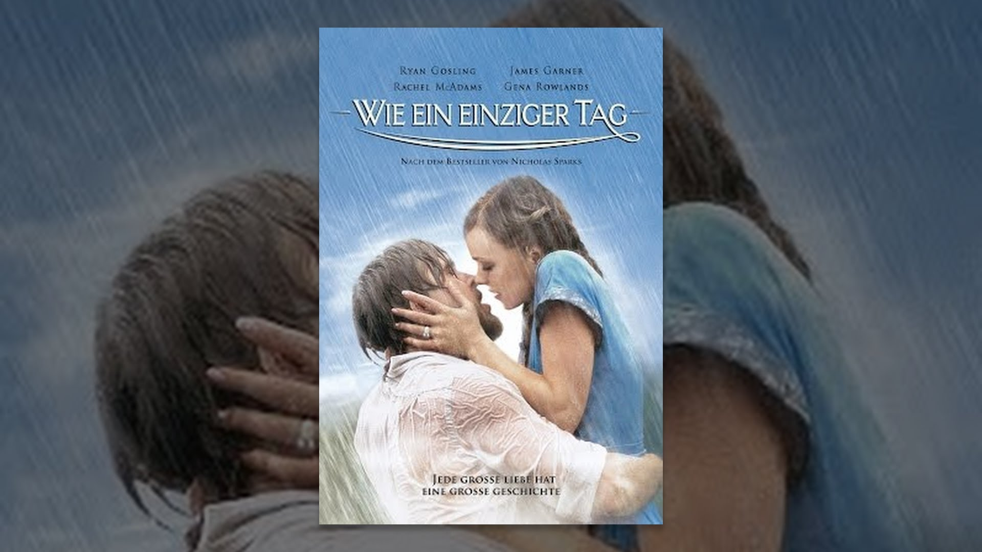 Schöne liebes filme