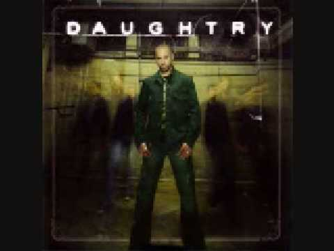 Daughtry: All These Lives mp3