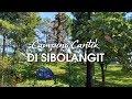 Popular Videos - Sibolangit & Medan
