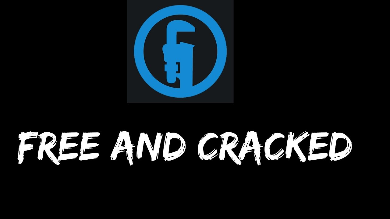 How to get the technic launcher cracked free any version youtube how to get the technic launcher cracked free any version biocorpaavc
