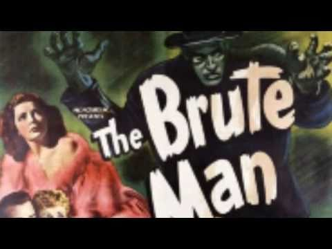 Rondo Hatton, Dr. Cyclops, Val Lewton, and More 1940s Classic Horror Movies!