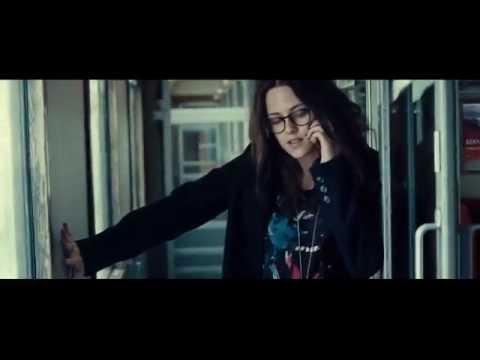 Viaje a Sils Maria   Trailer español HD