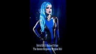 Boral Kibil Mahmut Orhan The Queens Response Original Mix.mp3