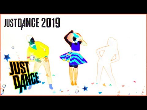 Just Dance 2019: S&M By Rihanna   Gameplay