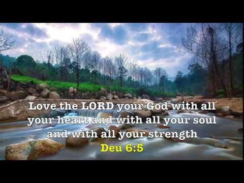 Power of Your Love (lyrics & chords) by Hillsong
