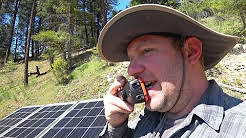 One UGLY TRUTH About Off Grid Solar Power