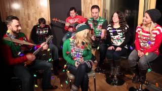 Risa Binder - Nashville Christmas (Bad Sweater Version)