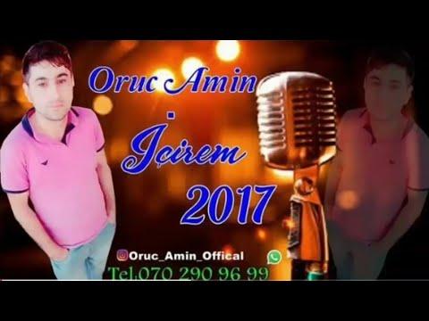 Super Seni Her Gun Xeber Aldim Gozu Yasli Her Otenden 2017 Oruc Amin