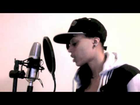 Drake Feat. Stevie Wonder - Doing It Wrong (Courtney Bennett Cover)