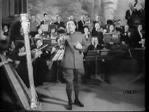 Mario del Monaco - Werther