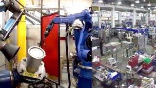 Оборудование для стерилизации от производителя(Компания Tuttnauer производит автоклавы и оборудование для очистки и дезинфекции. Более 90 лет компания являетс..., 2016-05-04T08:39:32.000Z)