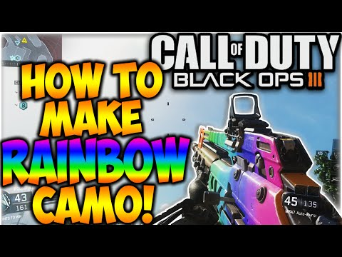 how to make a bo3