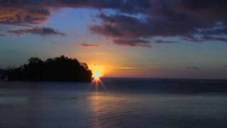 [HD] Who I am [No music] Zain Bhikha 2009 Exclusive