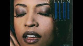 Cassandra Wilson - Redbone