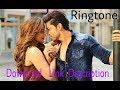 Wajah Tum Ho Ringtone Downloads Link