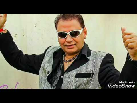 Southall Ch Pawara Paiya Gori Eh - By Premi Johal