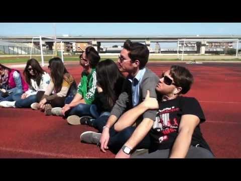 Grest2012 – Trailer