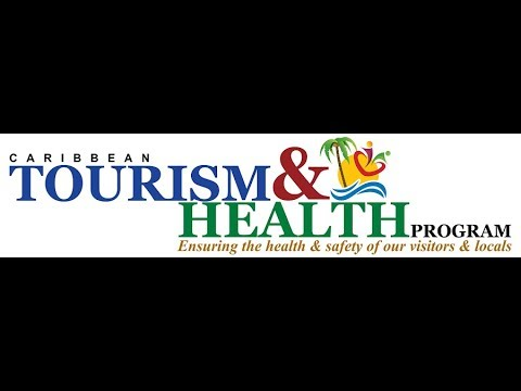 CARPHA Tourism and Health Information System (THiS)