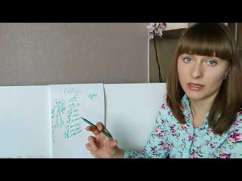 Видео Глобус заработок в интернете