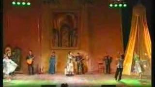 Zeynep     Tatar Music Video