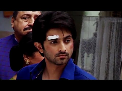 Ishaaron Ishaaron Mein | upcoming twist - behind the scenes | 19 Feb 2020