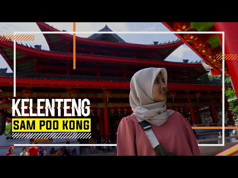 klenteng-sam-poo-kong-wisata-kota-semarang---berburu-spot-foto-hits-terbaru
