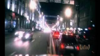 Ночной дозор  клип