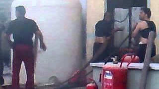 حريق سجن البلديات19/9/2011.mp4