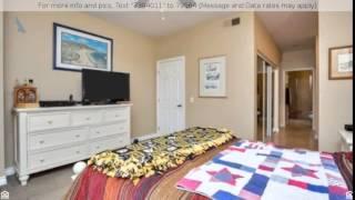 $374,900 - 81 Timbre, Rancho Santa Margarita, CA 92688