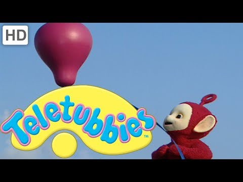 Teletubbies: Living in Flats - Full Episode Mp3