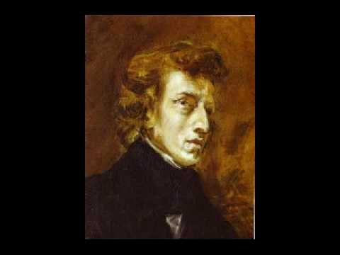 frederic-chopin-prelude-in-c-minor-op-28-no-20-fireb0rn