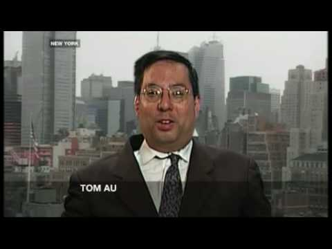 Inside Story - Financial crisis: Rescue plan-25 Sep 08-Pt 1