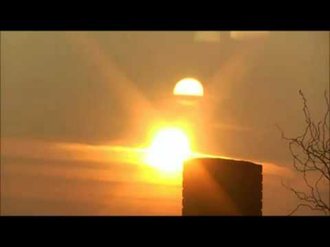 NIBIRU News ~ Two Suns in Southern Nevada! plus MORE Hqdefault