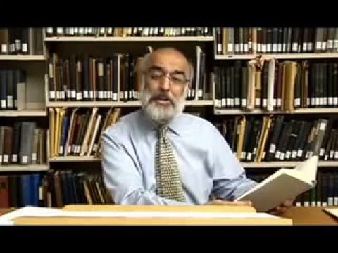 History of the Sephardic Jewish Tribes by Professor / Dr. Benjamin Gampel