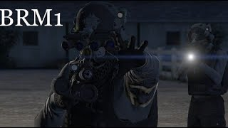 Black Rose Military1 Recruitment Video |How to join in description| PS4 | 2018
