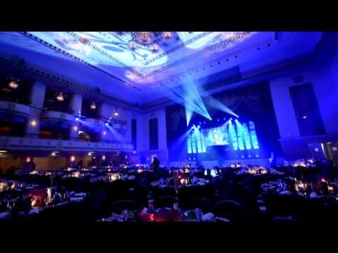 Bronx High School Of Science at The Waldorf Astoria Hotel -  by Harborside Productions