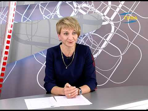 Работа в Одессе: популярностью пользуются рабочие специальности