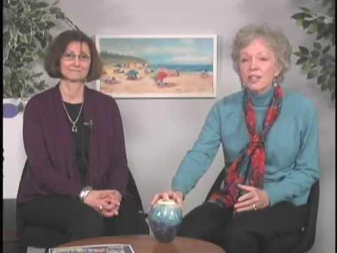 Headlines Simsbury with Karen Handville March 18, 2013