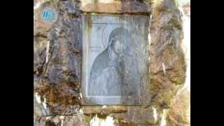 Ужас!Терпенье, святые источники 2.avi(Целебные источники в Терпенье постепенно приходят в упадок. Моржи бьют тревогу, а иконы плачут...Подробнее..., 2013-01-15T15:59:07.000Z)