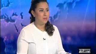 تحليل..تداعيات الأزمة الليبية بعد الضربات الجوية الأمريكية على سرت