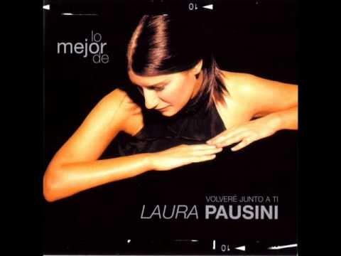 La Soledad  (version 2001) - Laura Pausini