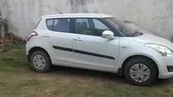 car insurance easily show in hindi