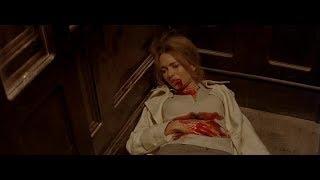 Фильм ужасов Пристанище смотреть онлайн ужасы в хорошем качестве