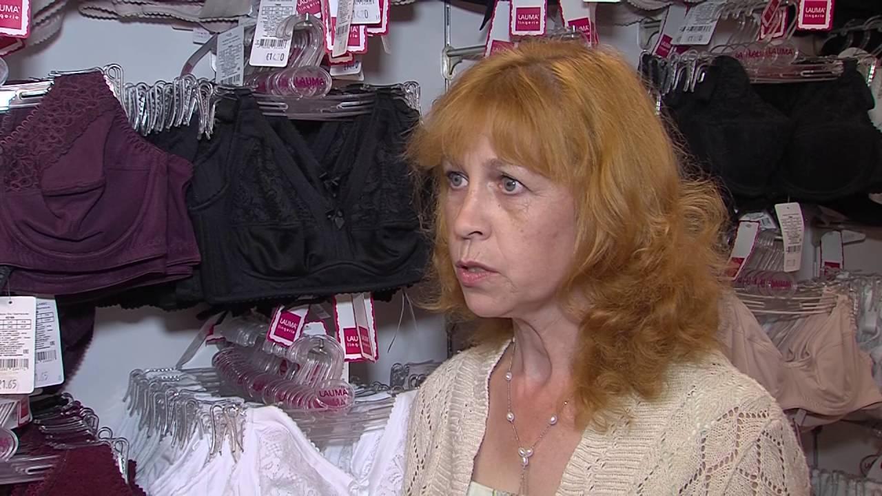 Французское нижнее бельё и домашняя одежда для женщин etam. Откройте для себя все коллекции etam на etam. Ru: бюстгальтеры, трусики, домашняя.