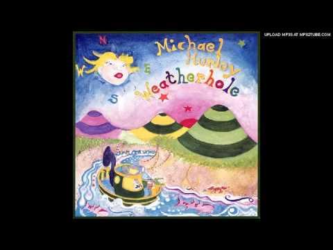 Michael Hurley - Wildegeeses