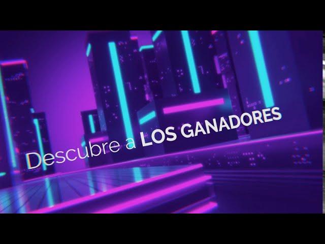 Show de Talento Online CDE: ¡Prepárate para este martes 25 de agosto!