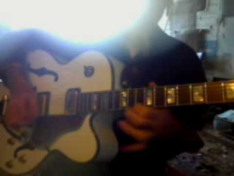Chord Progression In As Time Goes By Youtube