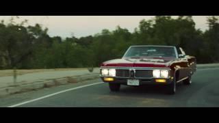 Vinny Virgo - Fast Car (Official Video)