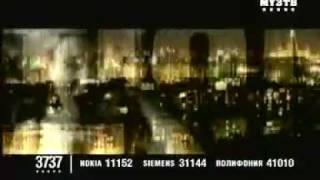 Клип Тимати (Банда) Мужской сезон
