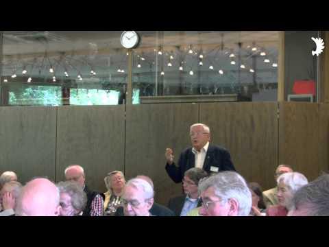 Weihbischof Pieschl über die Haltung der katholischen Kirche zur Vertreibung der Deutschen